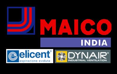 Maico India Qatar